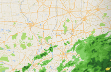 View Weather Radar